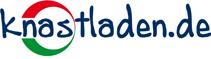 www.knastladen.de