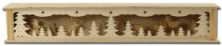 Universalsockel für Lichterbögen '63 cm'