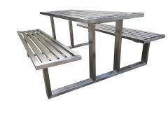 Sitz-bar-Bank
