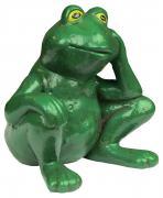 "Frosch ""Carlo"""