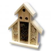Insektenhotel Ummeln