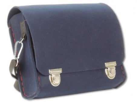 Filz - Damentasche