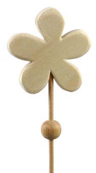 Blumenstecker 'Margerite' 10er-Set
