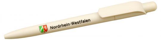 NRW-Kugelschreiber