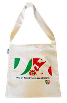 NRW-Baumwollbeutel