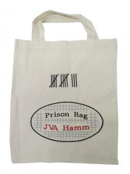 "Stoffbeutel ""Prison Bag"""