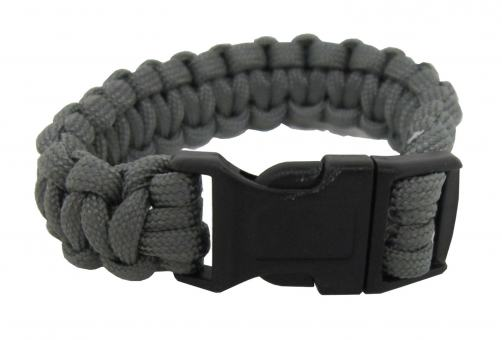 "Armband ""Adventure"""