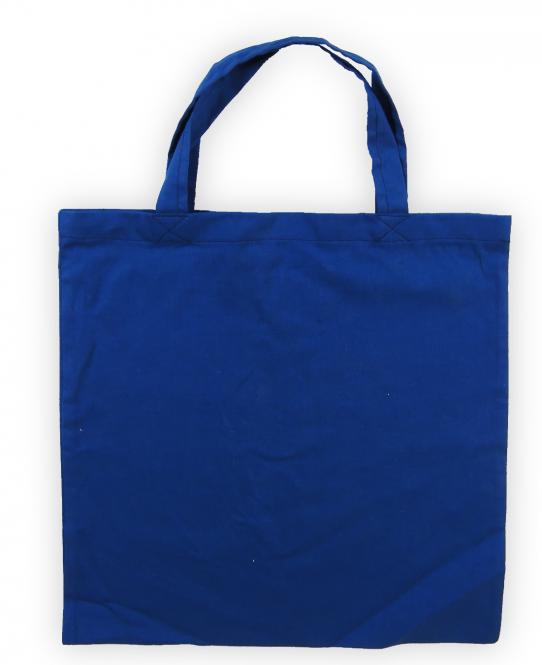 Einkaufstasche (kurzer Henkel)