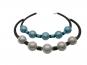 Collier Miracle Beads - Vorschaubild 1