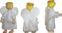 Krippenfigurenset ' Engel, Kameltreiber, Kamel' - Vorschaubild 1