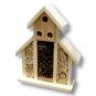 Insektenhotel Ummeln - Vorschaubild 1