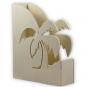 Sammelordner 'Palme' - Vorschaubild 1