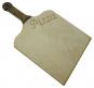 Pizzabrett -schieber - Vorschaubild 1