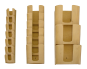 Wandprospekthalter - Vorschaubild 1