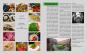 Kochbuch WASSER UND BROT - Vorschaubild 2