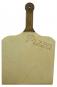 Pizzabrett -schieber - Vorschaubild 2
