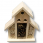 Insektenhotel Ummeln - Vorschaubild 2