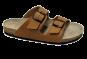 Sandale 2-Schnaller - Vorschaubild 3