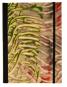 Notizbuch A5 mit Gummiband - Vorschaubild 3
