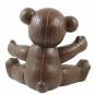 Teddy mit großer Schleife - Vorschaubild 3