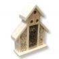 Insektenhotel Ummeln - Vorschaubild 3