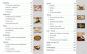 Kochbuch WASSER UND BROT - Vorschaubild 4