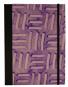 Notizbuch A5 mit Gummiband - Vorschaubild 4