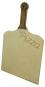 Pizzabrett -schieber - Vorschaubild 5