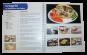 Kochbuch WASSER UND BROT - Vorschaubild 5