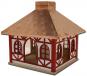Fachwerk-Futterhaus mit Kupferdach - Vorschaubild 5
