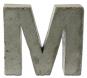 morepic-8