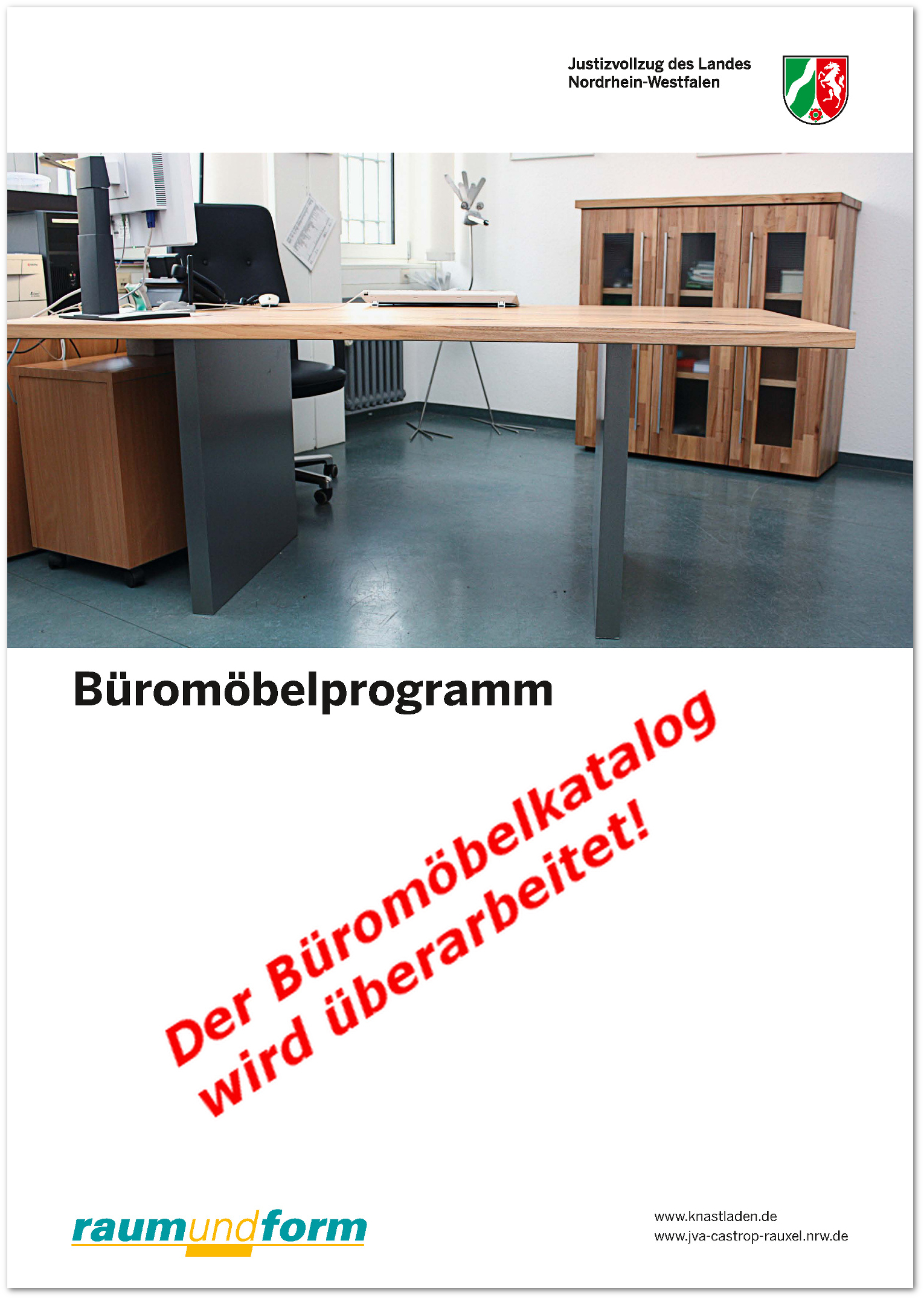 niedlich gebrauchte b rom bel nrw fotos die kinderzimmer design ideen. Black Bedroom Furniture Sets. Home Design Ideas