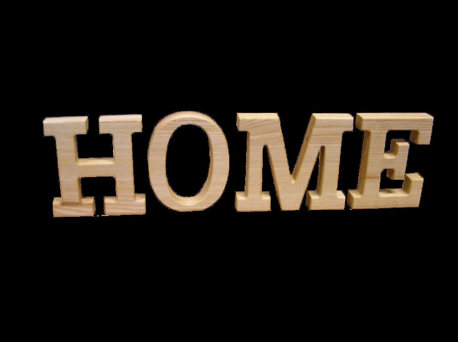deko schriftzug. Black Bedroom Furniture Sets. Home Design Ideas