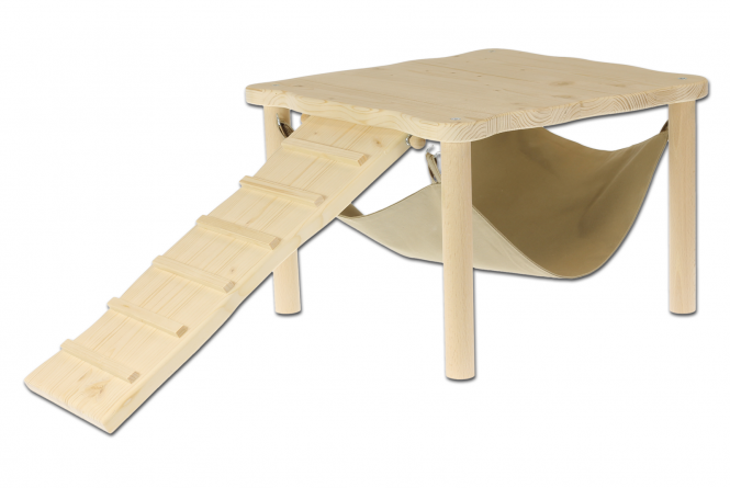 meerschweinchen unterstand. Black Bedroom Furniture Sets. Home Design Ideas