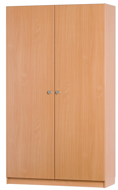 Www Knastladen De Schrankkorpus 1000 X 450 X 2080 Mm Inkl 1