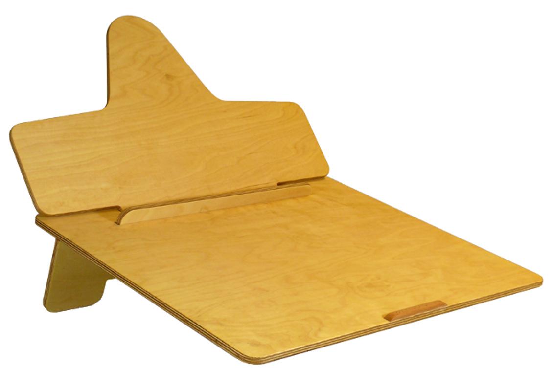 schr gpult. Black Bedroom Furniture Sets. Home Design Ideas