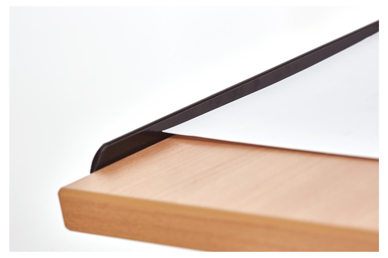 spanplatte lackieren swalif. Black Bedroom Furniture Sets. Home Design Ideas