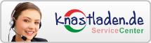 Link zu unserer Kontakt-Seite